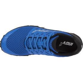 inov-8 M's Trailtalon 235 Shoes blue/navy